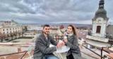 Уикэнд в Черновцах: 5 локаций оттревел-журналистов