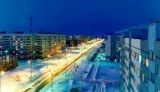 Москва – Новый Уренгой. Планируем путешествие