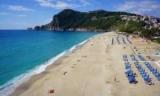 Sultan Sipahi Resort Hotel 4* (Аланія, Туреччина): опис, сервіс, відгуки