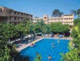 Готель Beltur Hotel 3* (Туреччина, Кемер/Бельдібі): фото та відгуки туристів