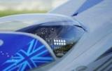 Электрический Rolls-Royce провел экспериментальный полет (ВИДЕО)