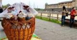 Где отпраздновать Пасху под Киевом: идея для небанальных выходных