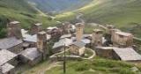 Тур выходного дня в Грузии: что увидеть и чем заняться в регионе Сванетия