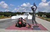 Какие моменты в Жлобине в Белоруссии посмотреть?