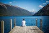 Отдых в новой Зеландии: особенности, достопримечательности, интересные факты и рейтинг