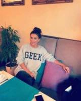 Ані Лорак поділилася знімком у ванні з російським співаком