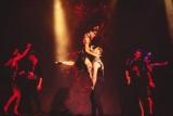 Фото: как прошла танцевальная программа