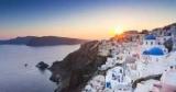 Лучшие места для отдыха за границей в июле: ТОП-5