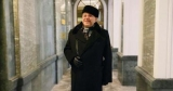 Евгений Петросян показал, как сейчас выглядит Надежда Кадышева
