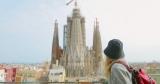 Insta-места Барселоны от Веры Брежневой: ТОП-3 локации для идеальных фото