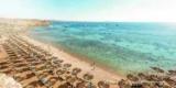 Відпочинок в Єгипті в січні: фото та відгуки туристів