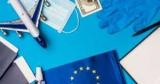 CoronaVac и путешествия: 10 стран Европы, куда могут поехать вакцинированные украинцы