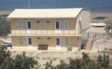 Готелі Избербаша – відпочинок на Каспійському морі