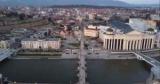 Памятники и мосты на каждом шагу: ТОП-3 особенности Скопье