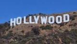 Лос-Анджелес і Москва: різниця в часі між містами