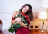 Наталья Могилевская - 43: как изменился внешний вид певица похудела