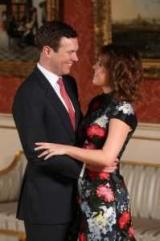 Внучка королеви Єлизавети II виходить заміж