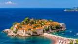 Будванськая рів'єра (Чорногорія): опис, пляжі, готелі, відгуки