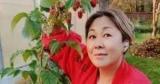 «На грядках растет все: от картошки до малины»: Жасмин, Цой и другие звезды, открывшие дачный сезон