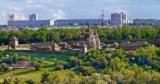 Что посмотреть в Запорожье: ТОП-3 локации для туристов