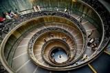Как попасть в Ватикан самостоятельно: советы путешественникам