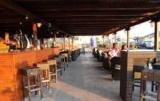 Готель Diogenis Blue Palace Hotel 4* Греція, Кріт: огляд, опис та відгуки туристів