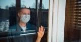 Не опять, а снова: какие страны усилили карантин из-за коронавируса в Европе