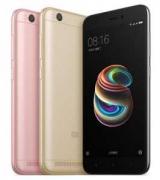 Xiaomi Redmi 5A: оновлення народного смартфона