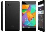 Linux-смартфон Librem 5 зібрав необхідні $1.5 млн