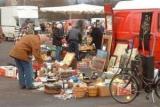 Обзор блошиных рынков Краснодара