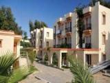 Готель Palm Garden Hotel 4* Бодрум, Туреччина відгуки