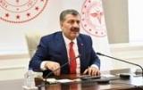 Турция вводит новые правила для въезда в страну