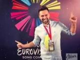 Ведучий Тимур Мірошниченко одружується