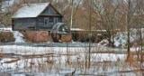 Тур выходного дня: наслаждаемся зимой на Житомирщине