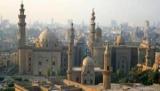 Туризм в Єгипті: особливості та цікаві факти