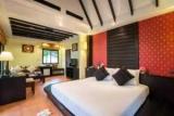 Готель Khaolak Emerald Beach Resort & Spa 4* (Таїланд/Као Лак): огляд, особливості та відгуки