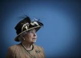 Королева Єлизавета ІІ не прийде на весілля принца Гаррі і Меган Маркл – ЗМІ