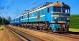 Самые популярные поезда в Украине в 2021: ТОП-10