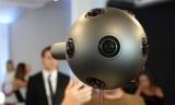 Nokia припинила розробку VR-камер OZO і звільнить 310 співробітників