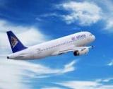 Авіакомпанії Казахстану: національний перевізник і внутрішні компанії