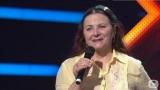 Нина Матвиенко заинтриговала появление в