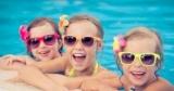 Детский отдых летом 2021: будут ли работать лагеря?