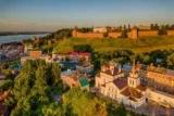 Где поесть в нижнем Новгороде: адреса, меню и отзывы