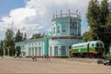 Дитяча залізниця в Нижньому Новгороді - держава в державі