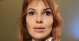 Наталья Штурм стала бабушкой во второй раз