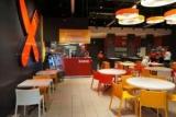 Где поесть недорого в Хельсинки: обзор кафе и рестораны, отзывы туристов