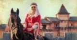 Модное Средневековье: куда поехать на выходные недалеко от Киева