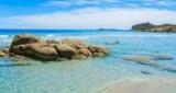 Коста Смеральда: прекрасные пляжи, теплое море, необычные экскурсии, впечатления и отзывы туристов