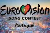 Євробачення 2018: список конкурсантів