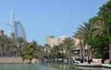 Дубай назвали центром секс-туризма в Персидском заливе